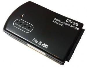 دستگاه ضبط مکالمات تلفنی حرفه ای